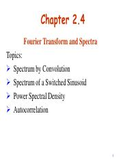 Chapter 2-Lecture 4.pdf