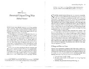 Huemer, America's Unjust Drug War.pdf