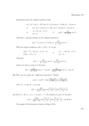 247_pdfsam_math 54 differential equation solutions odd