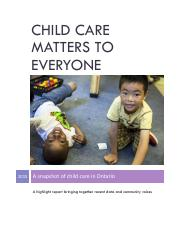 Child_care_matters_to_everyone_A_snapshot_of_child_care_in_Ontario