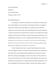 Quotes about essay why i love pakistan Free Essays and Papers