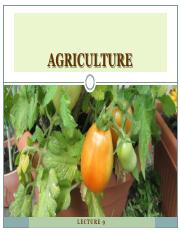 Lect9_Agriculture.pdf