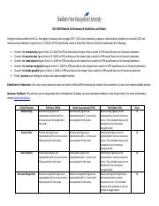 acc680_m6_homework_guidelines_and_rubric