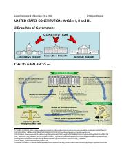 VISUAL #5a  IMAGE 3 Branches of Govt and Checks and Balances.docx