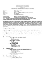 202 syllabus (Winter 2012)