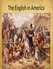 4._The_English_in_America_.pptx