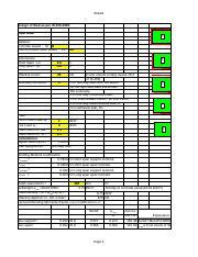 194348314-two-way-slab-design-excel-sheet xlsx - Sheet1