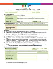 Assessment- Implement and monitor WHS policies.pdf