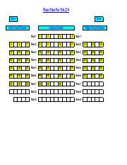Floor Plan For YIA LT4 and LT7.pdf