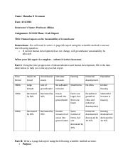 sci201 energy use table template 1502a