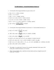 CE_05B_Solutions(1).docx