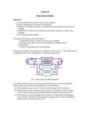 files_3-Lesson_Notes_Lecture_24
