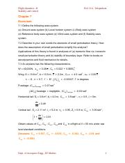 039_Chapter 7_Exercises