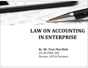 SLIDE_5.1.Law on Accounting