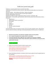 Free NCLEX Practice Questions: Nursing Test Bank Review ...