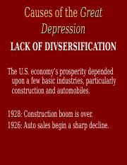 Causes_of_the_Great_Depression