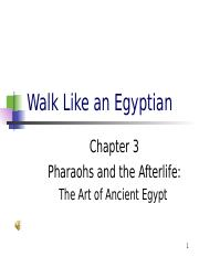 2apah_egypt_copy.ppt