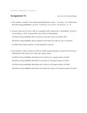 [MAT2017] Assignment #2.pdf