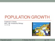 28_Population Growth_after class update