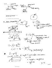 Lecture 10-(DC circuits and Kirchoff's Laws).pdf