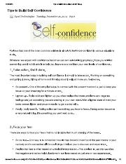 Tips to Build Self Confidence _ IAS Times.pdf