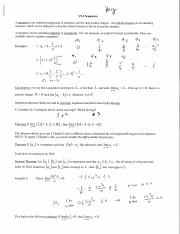 Chapter 9.1-9.6 - Sequences and Series.pdf