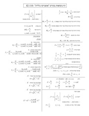 optics_equations