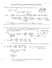 Buchanan_-_Two_Great_Theorems