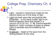 College_Preparatory_Chemistry_Ch_4_ppt.