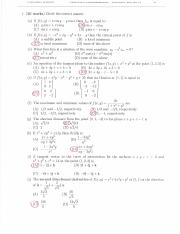 midterm2402a_2014_solution