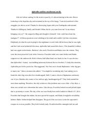 Greek myth story.docx