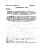 Geography 1200 Assignment 1.pdf