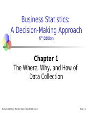 234059356-Business-Statistics-Chapter-1.ppt