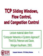 TCP_SlidingWindowsB06