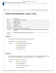 Life Span Review Test Submission_ Lesson 1 Quiz – ..pdf