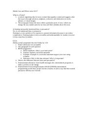 Media Uses and Effects notes 02.docx
