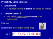 Probability+posted