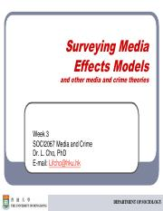 SOCI2067 Week 3 Survey Media Effects Models and More outline.pdf