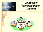 443_e-learning_web