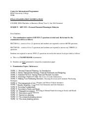 MPU3353- Final-term Exam Notification,ITHB2016.pdf