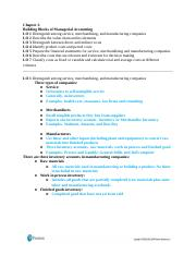 Managerial Accounting Chapter 2 Notes.docx