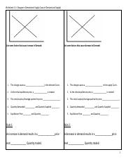 Worksheet_2_1_Laws of Demand and Supply.pdf