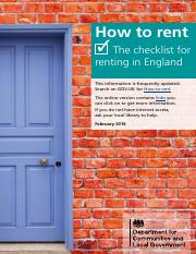 How_to_Rent_Guide_Jan_16