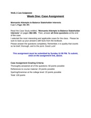 B_Ethics_Week 1 Case Assignment