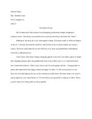 Descriptive Essay-2.docx