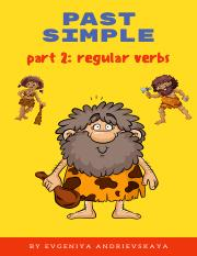 Past_Simple_Regular_Verbs.pdf