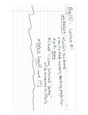 lecture1_notes (1)