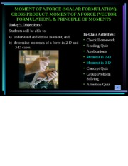 Lecture Notes for Sections 4_1 - 4_4.ppt