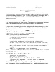 English Cijr Syllabus--Fall 2015
