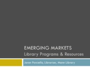 Week 5_Library resources